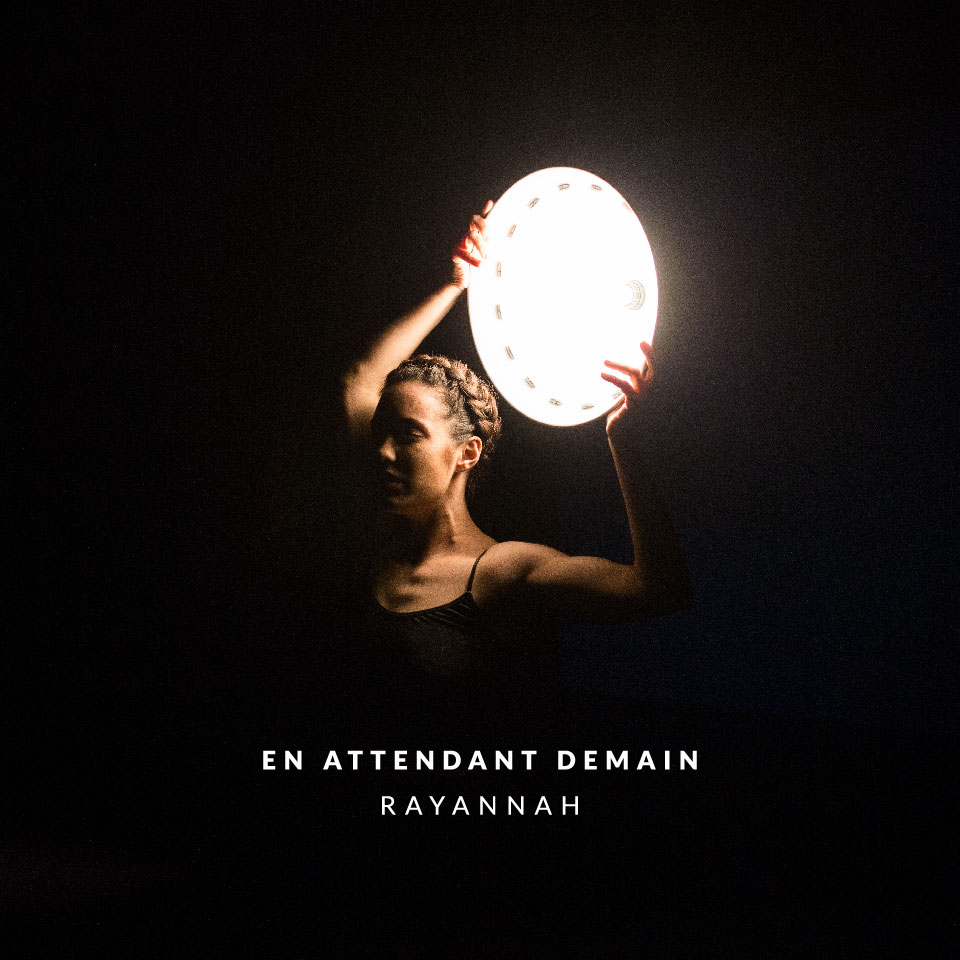 En attendant demain (single)