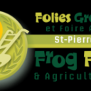 Frog Follies & Agricultural Fair