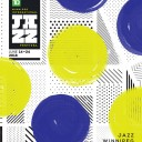 TD Winnipeg International Jazz Festival | Opening Weekend
