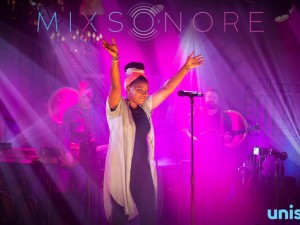 Mix Sonore