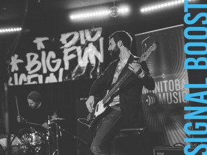Big Fun 2016 (Photo: J.Senft Photography)