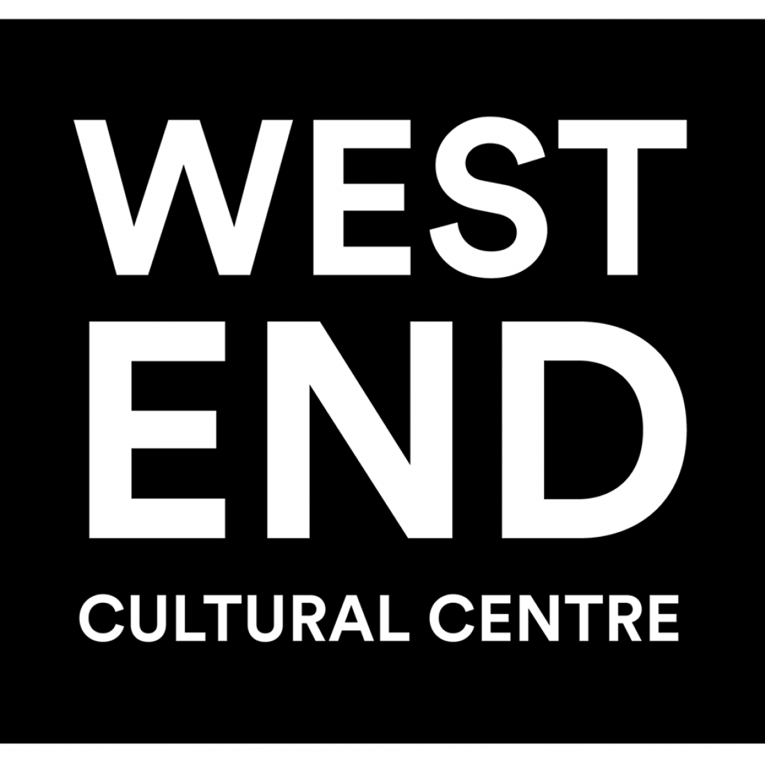 West End Cultural Centre