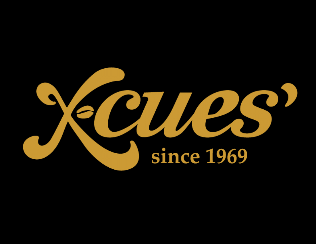X-Cues Cafe & Lounge