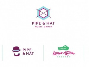 Pipe & Hat